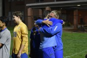 Senior Night (11)