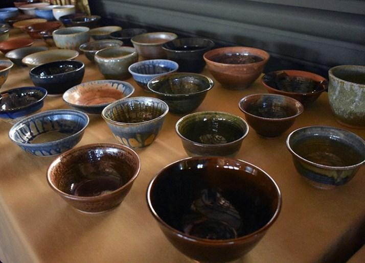 empty.bowl (3)