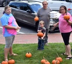 pumpkin (10)