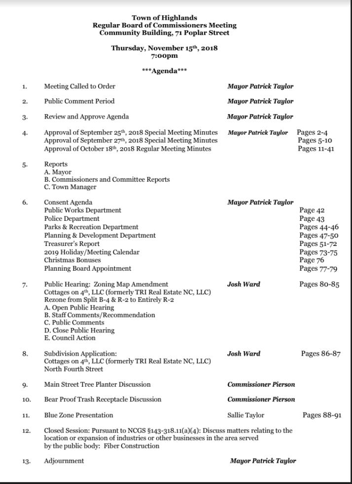 BOC.Agenda.11.15.18.PNG