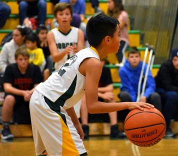 BR.basketball.MS.boys.Scotts (1)