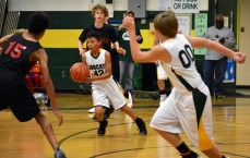 BR.basketball.MS.boys.Scotts (14)