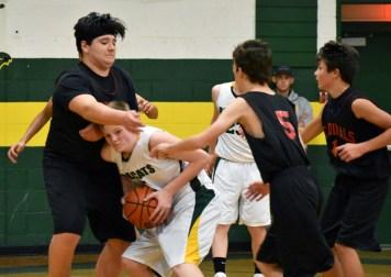 BR.basketball.MS.boys.Scotts (2)