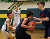 BR.basketball.MS.boys.Scotts (25)