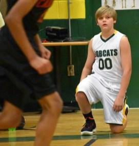 BR.basketball.MS.boys.Scotts (26)