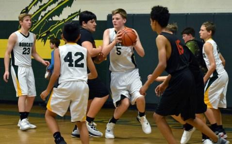 BR.basketball.MS.boys.Scotts (29)