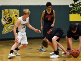 BR.basketball.MS.boys.Scotts (36)