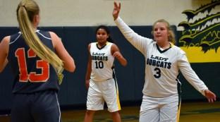 BR.basketball.girls.MS (1)