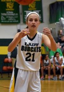 BR.basketball.girls.MS (11)