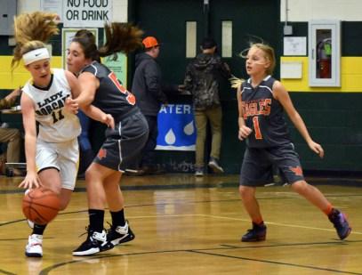 BR.basketball.girls.MS (8)