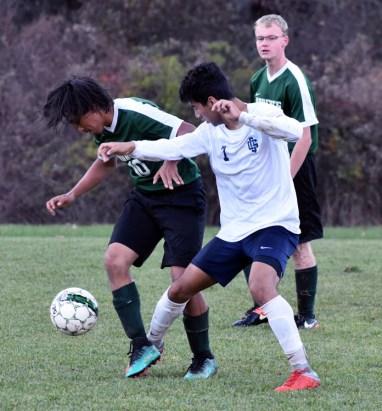 Blue.Ridge.Soccer.state (11)
