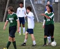 Blue.Ridge.Soccer.state (15)