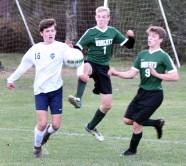 Blue.Ridge.Soccer.state (18)