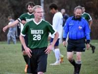 Blue.Ridge.Soccer.state (21)