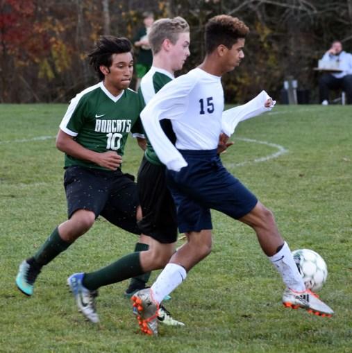 Blue.Ridge.Soccer.state (23)