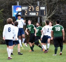 Blue.Ridge.Soccer.state (28)