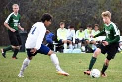 Blue.Ridge.Soccer.state (31)