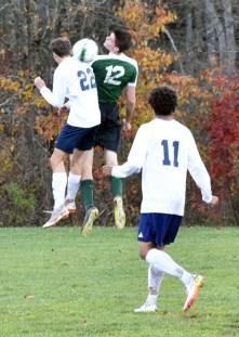 Blue.Ridge.Soccer.state (39)
