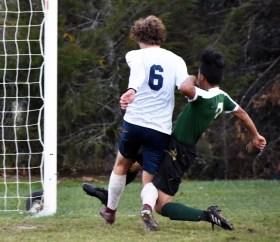 Blue.Ridge.Soccer.state (48)