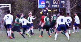 Blue.Ridge.Soccer.state (5)
