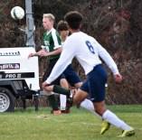 Blue.Ridge.Soccer.state (51)