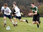 Blue.Ridge.Soccer.state (55)