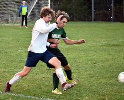 Blue.Ridge.Soccer.state (63)