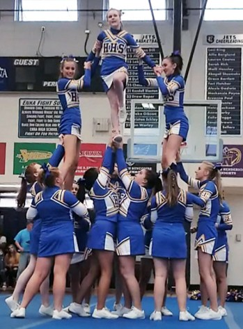 Cheerleading.comp (11)