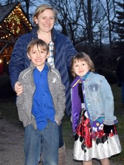 Christmas.Tree.Lighting.Cashiers (18)