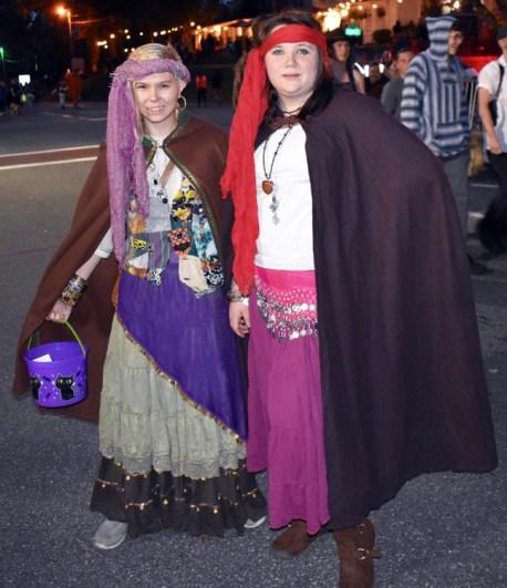 Halloween.Highlands (28)