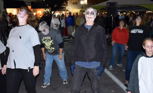 Halloween.Highlands (37)
