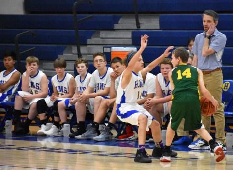 Highlands.Blue.Ridge.basketball (10)