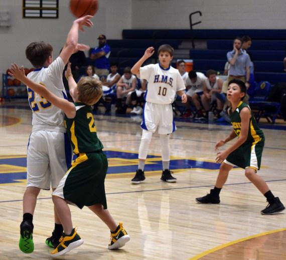 Highlands.Blue.Ridge.basketball (12)
