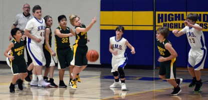 Highlands.Blue.Ridge.basketball (16)