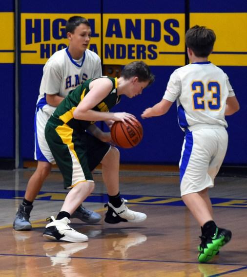 Highlands.Blue.Ridge.basketball (25)