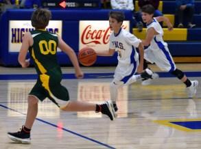 Highlands.Blue.Ridge.basketball (36)
