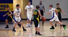Highlands.Blue.Ridge.basketball (9)