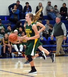 Highlands.Blue.Ridge.basketball.MS (15)