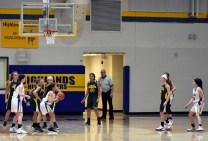 Highlands.Blue.Ridge.basketball.MS (18)