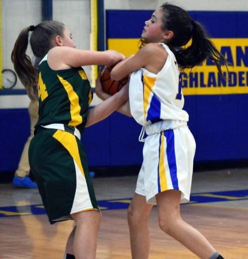 Highlands.Blue.Ridge.basketball.MS (20)