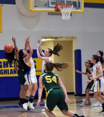 Highlands.Blue.Ridge.basketball.MS (24)