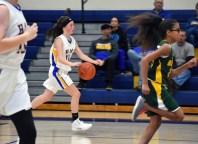 Highlands.Blue.Ridge.basketball.MS (28)