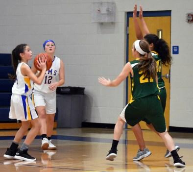 Highlands.Blue.Ridge.basketball.MS (3)