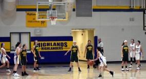 Highlands.Blue.Ridge.basketball.MS (39)