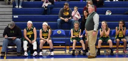 Highlands.Blue.Ridge.basketball.MS (51)