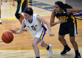 Highlands.Blue.Ridge.basketball.MS (52)