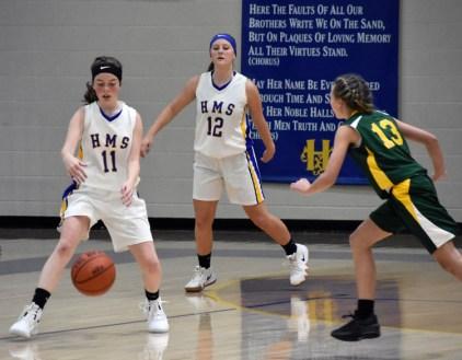 Highlands.Blue.Ridge.basketball.MS (61)