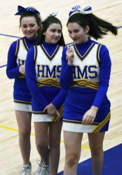 Highlands.Blue.Ridge.basketball.MS (72)