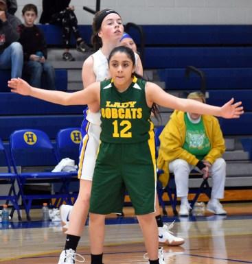 Highlands.Blue.Ridge.basketball.MS (8)