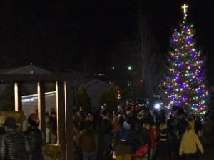 Highlands.Christmas.Tree.Lighting (4)